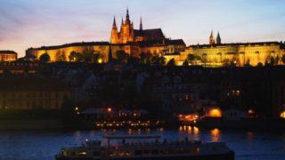 プラハだけじゃない!チェコ観光で絶対行くべきおすすめ都市厳選3選